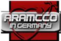 ارامكو في المانيا